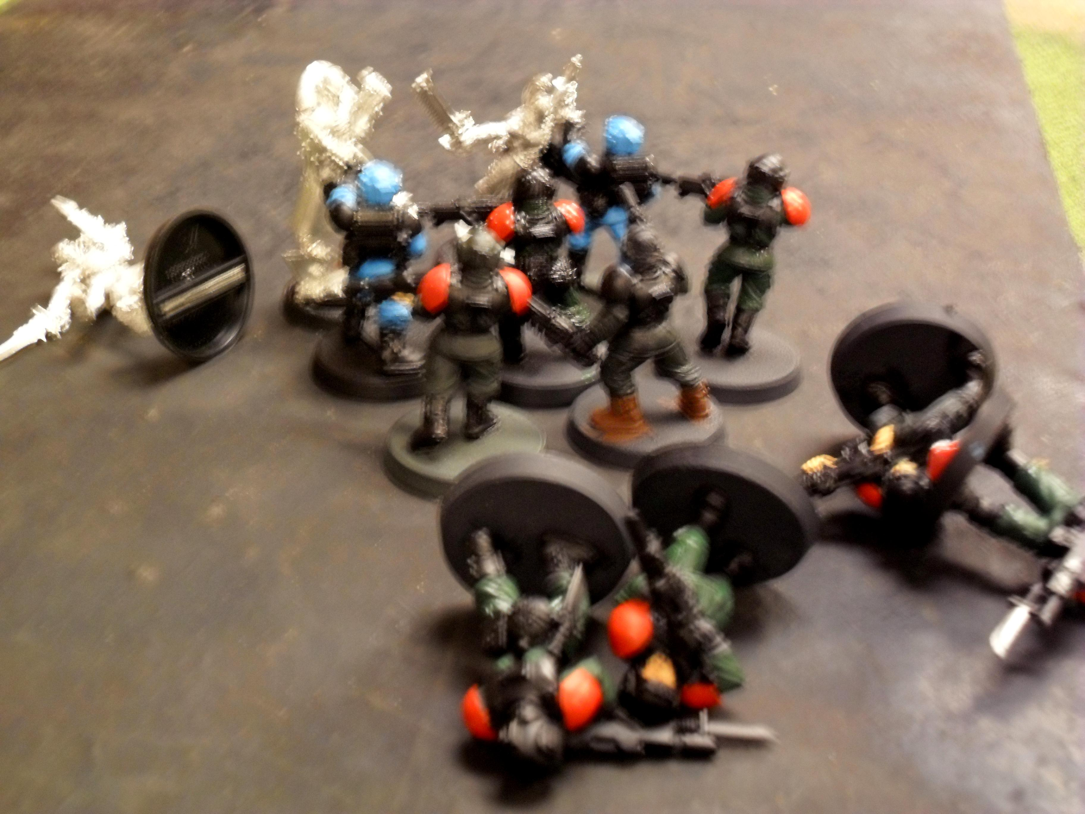 070 Eldar assault 04 05-15-11