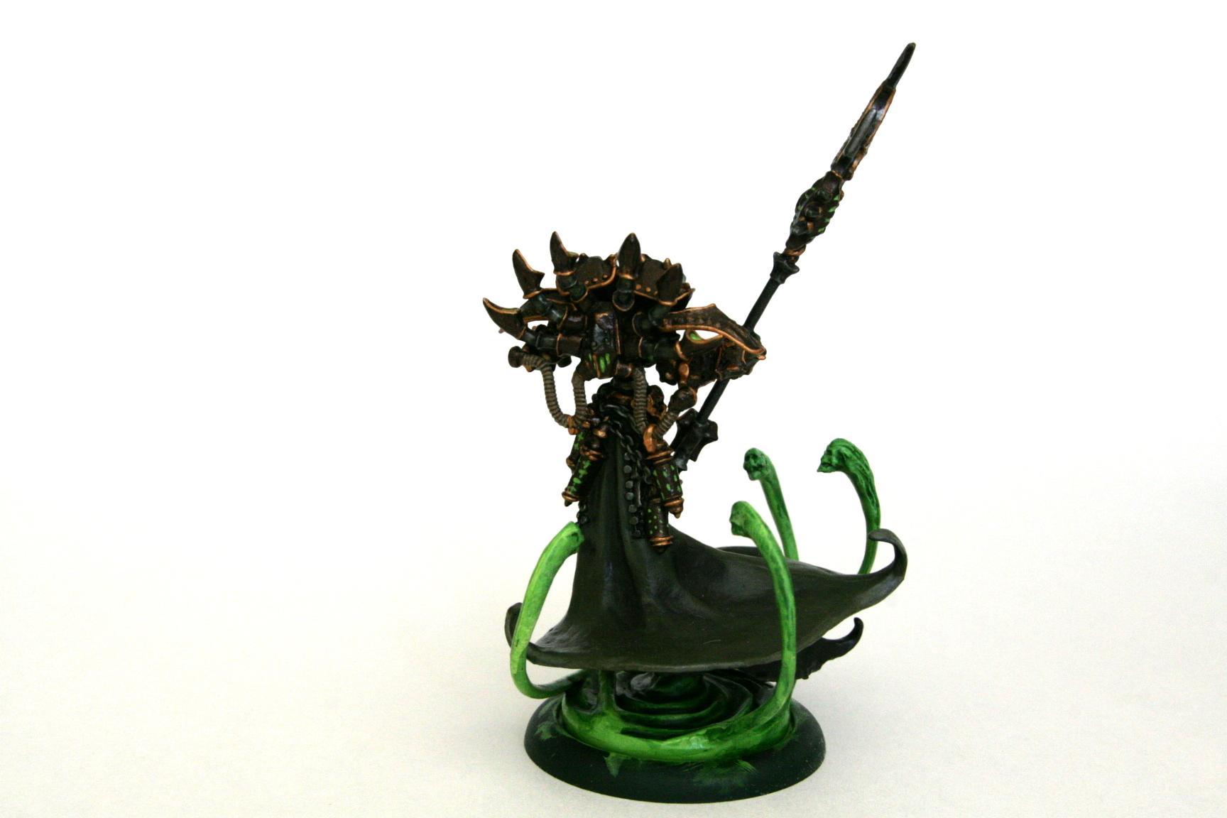 Front, Epic Asphyxious Back