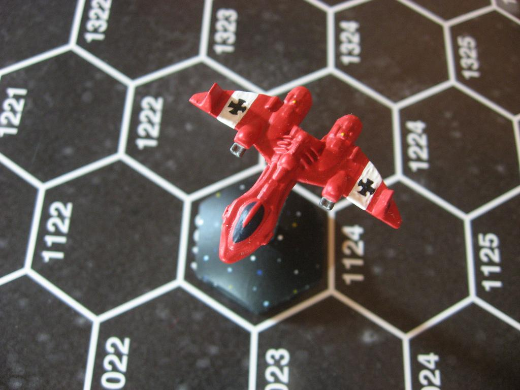 Dogfight, Hex, Silent Death, Space, Spaceships, Starmap