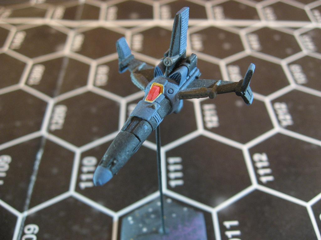 Dogfight, Fighter, Hex, Silent Death, Space, Spaceships, Starmap