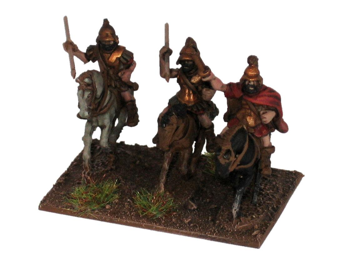 15mm, Antiquitatis, Bellis, Cavalry, Dba, Macedonian, Philip