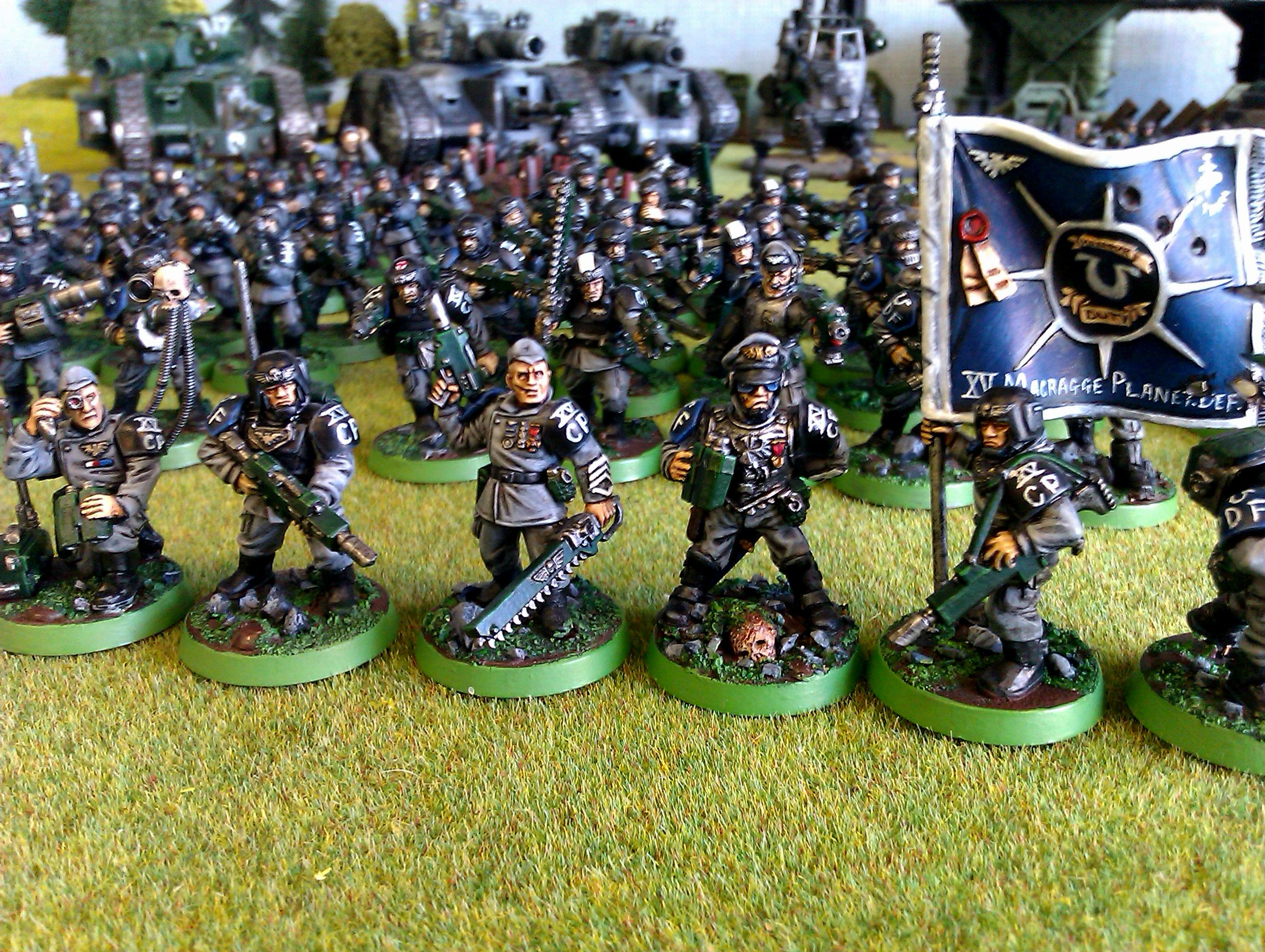 Army, Awesome, Battle Report, Imperial Guard, Nids, Pdf, Space Marines, Tyranids, Ultramarines, Warhammer 40,000