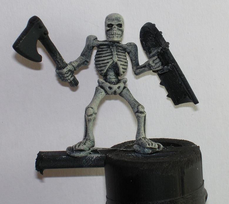 WIP Skeleton5