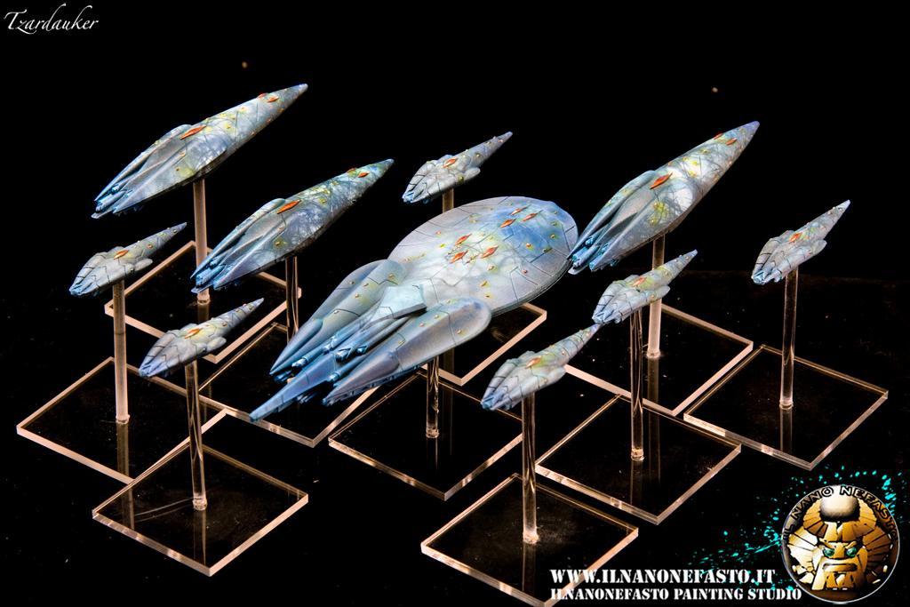 Aqua Battleship, Armada, Cruiser, Firestorm, Frigate, Spartan Games, Spartan Studio, Www.ilnanonefasto.it