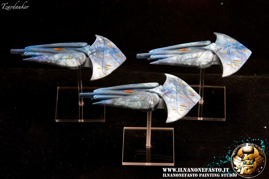 Aquan, Armada, Carrier, Firestorm, Heavy Cruiser, Spartan Games, Tsunami, Tzardauker, Www.ilnanonefasto.it