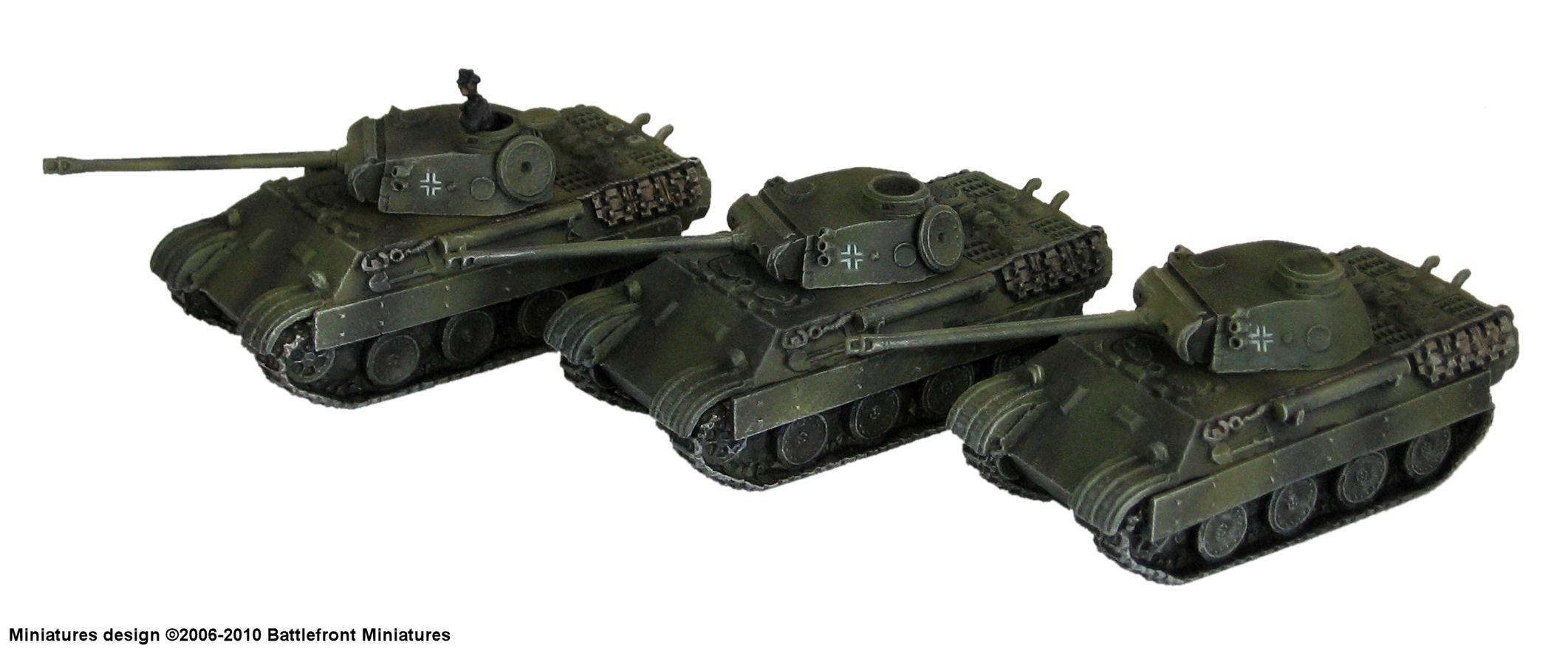 15mm, Battlefront, Estonia, Flames, Germans, Ss, Tank, War, World