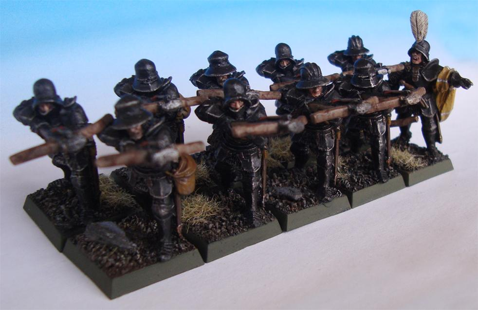 Archers, Cannon, Carbine, Cavalry, Crossbow, Dawn Of War, Dogs, Dogs Of War, Empire, Fast, Halberd, Horde, Howitzer, Huntsmen, Light Cav, Mortar, Pavise, Pike, Pikes, Pistol, Pistoliers, Platemail, Rifliling, Tights, White, Yellow