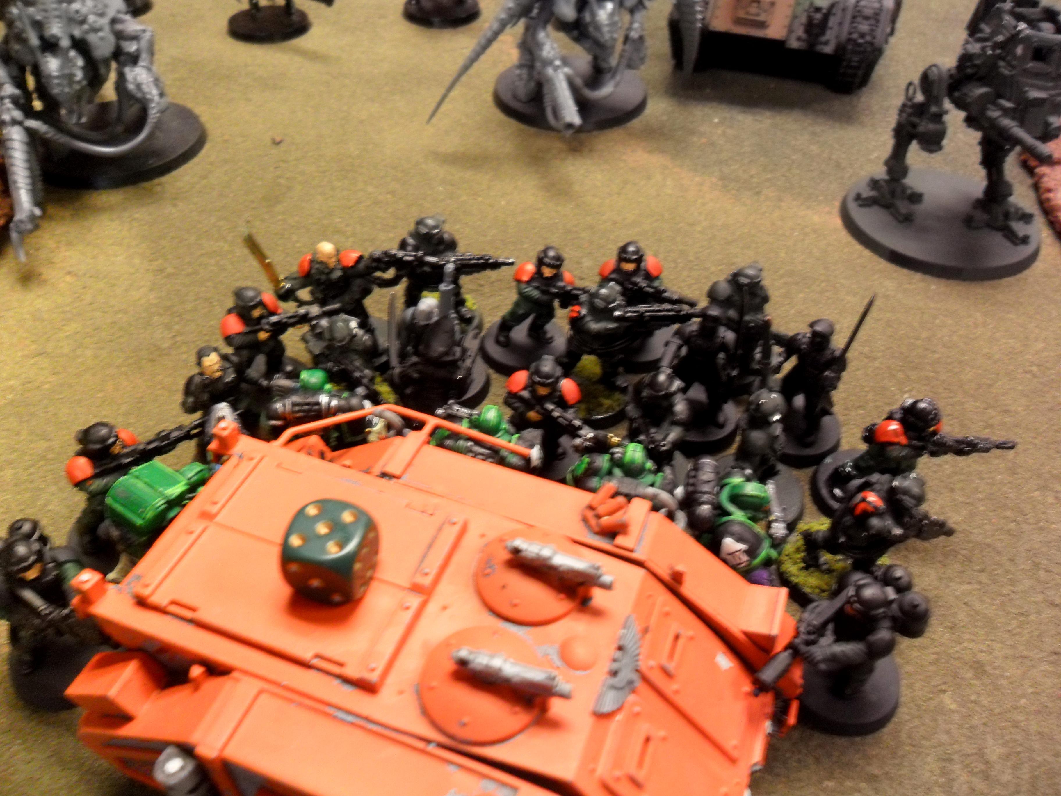 Apocalypse, 026 apoc 07-11-11