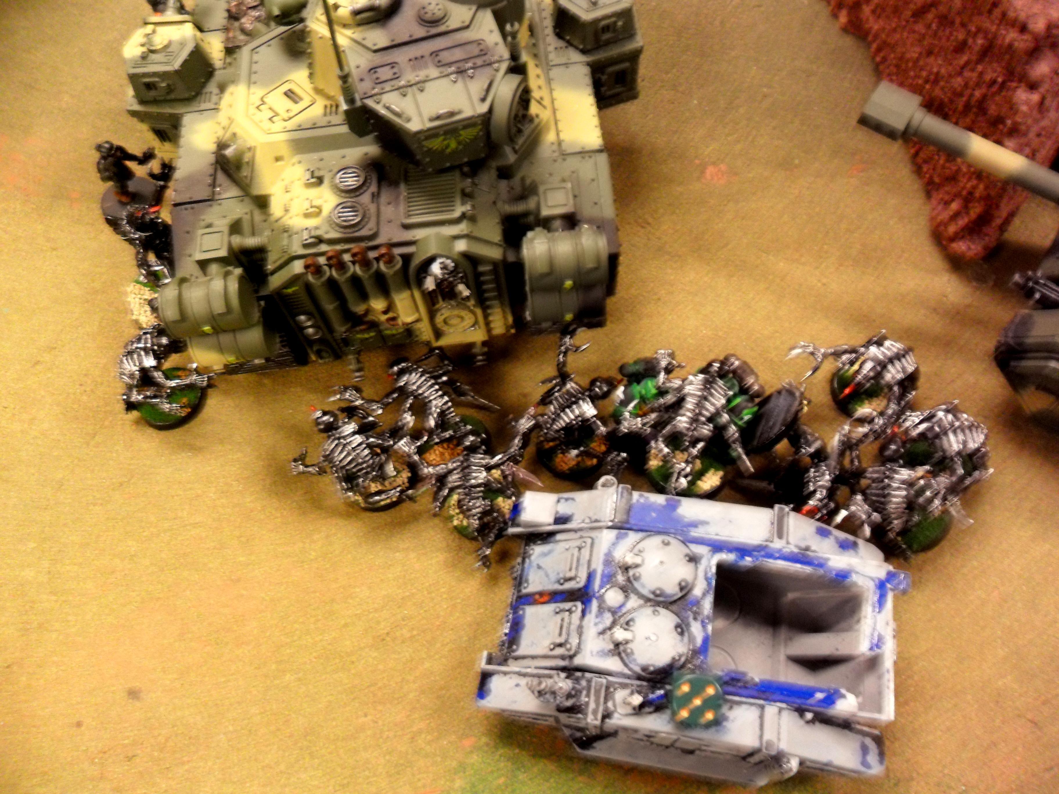 Apocalypse, 042 apoc 07-11-11