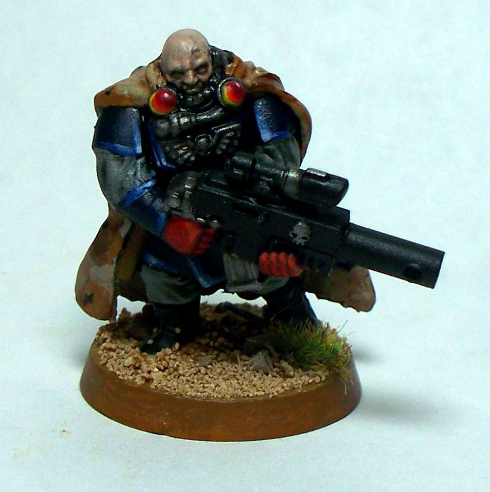 Counts As, Crimson Fists, Space Marines, Tellion, Warhammer 40,000