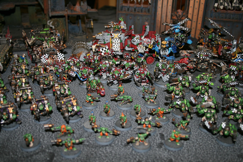 grimgobs bloodaxe blitzkrieg3