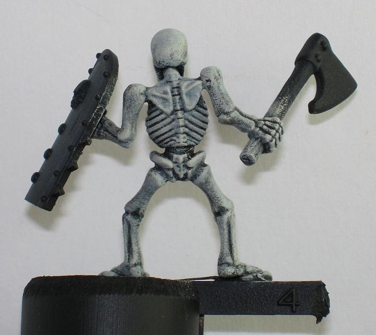 WIP Skeleton7