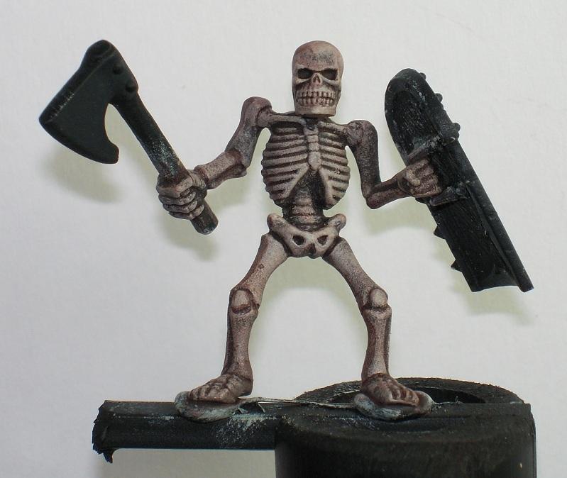 Wip Skeleton9