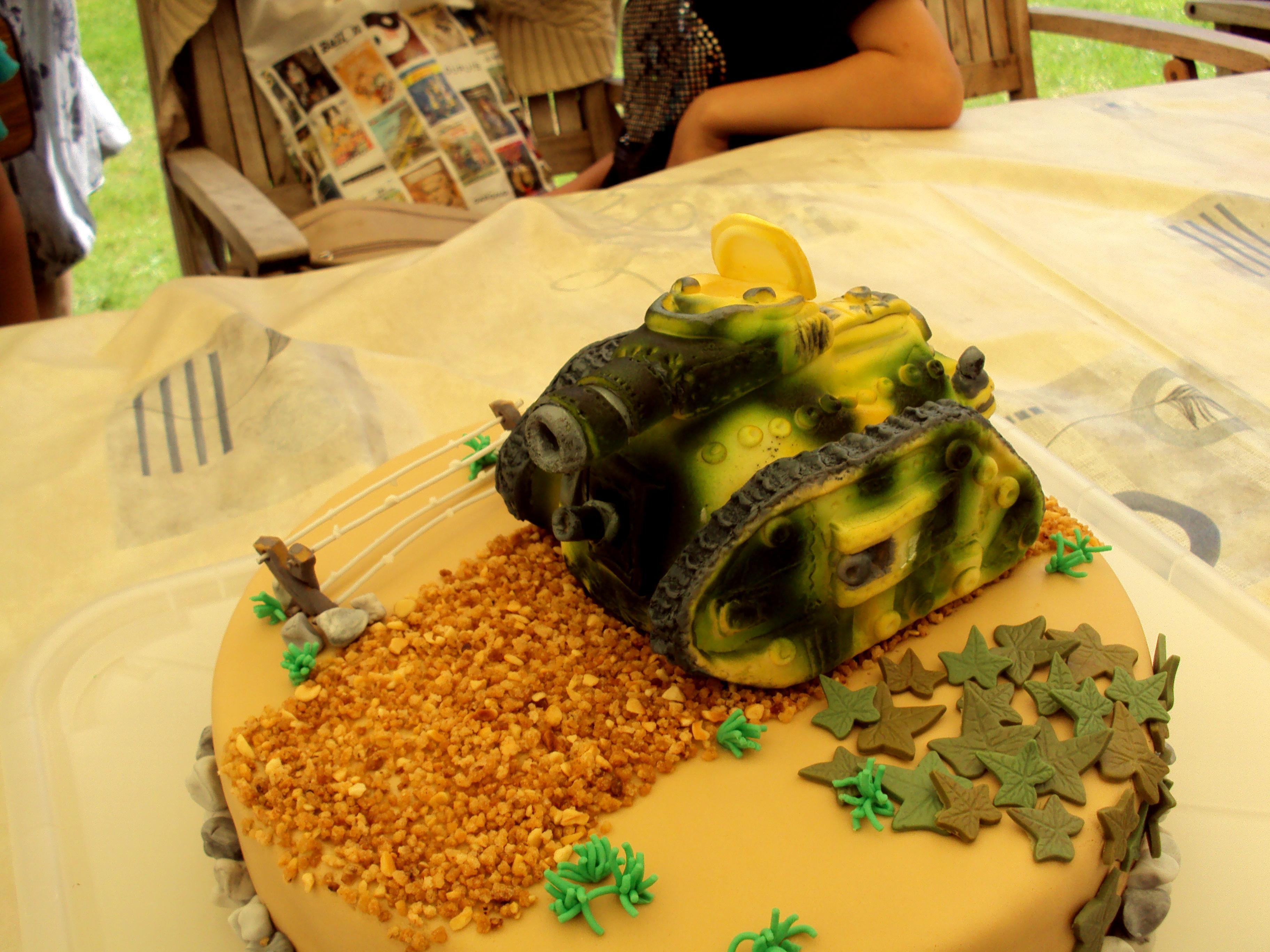 Cake, Dessert, Leman Russ, Pastry