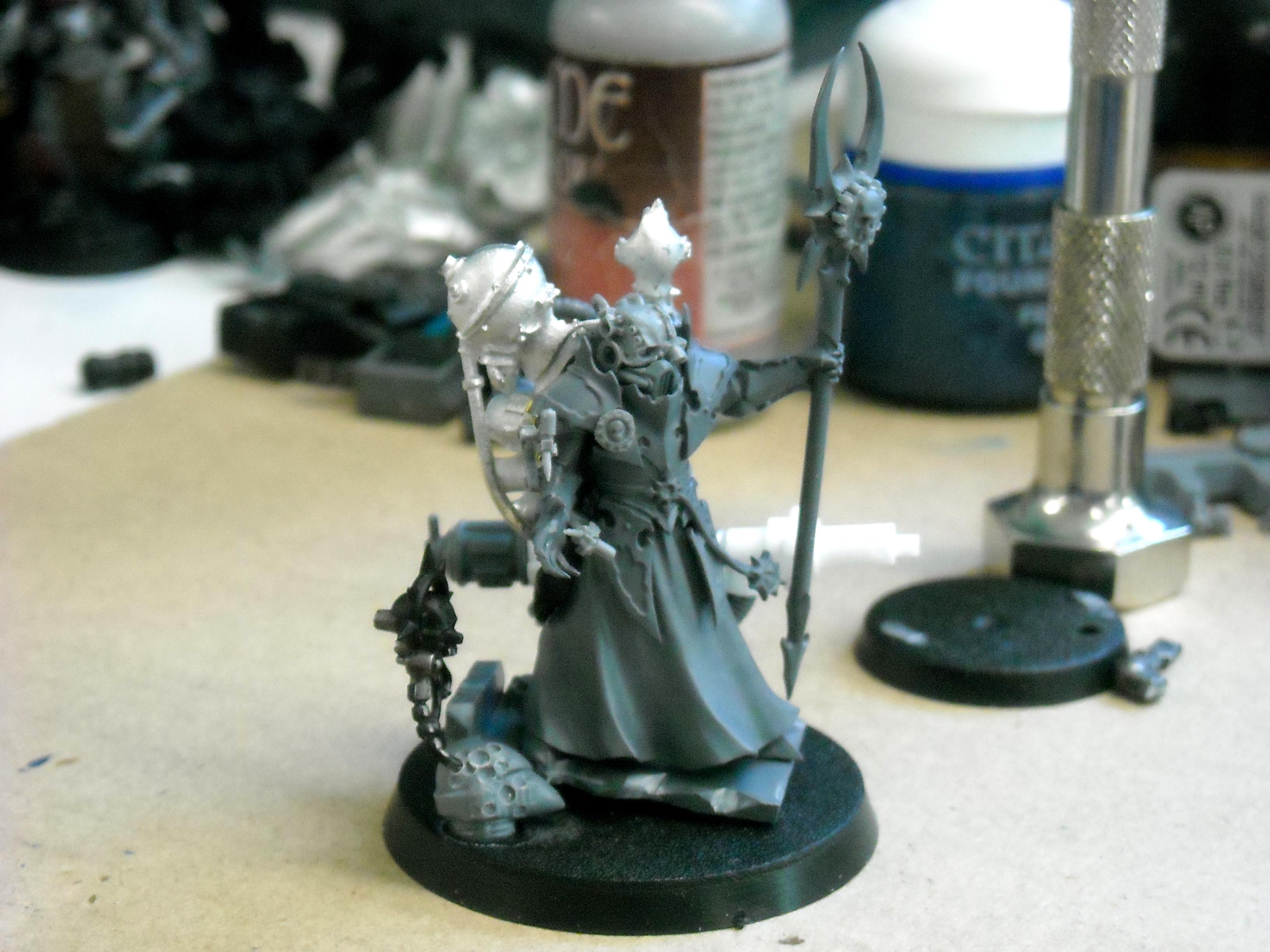 Dark Mechanicus, dm5