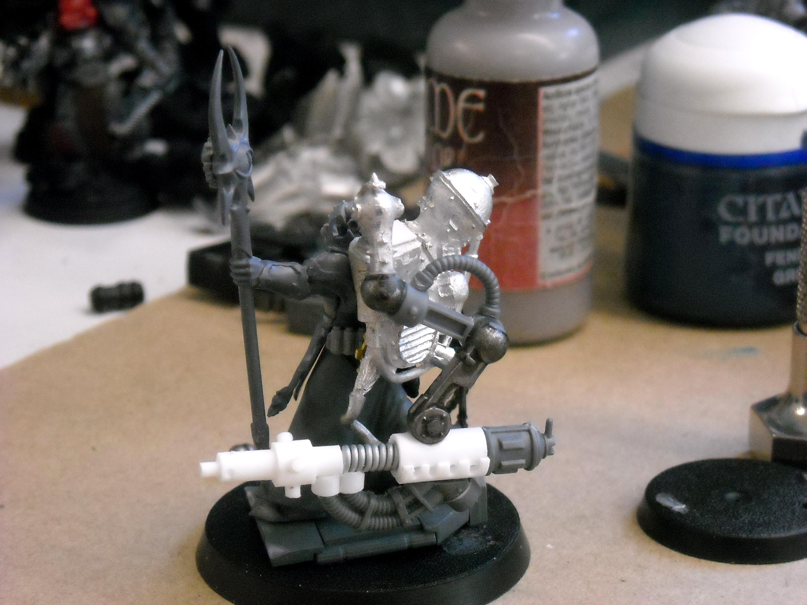Dark Mechanicus, dm6