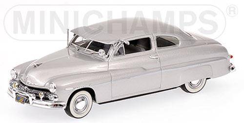 Cars, Copyright Diecast Direct - Gallery - DakkaDakka | Its that