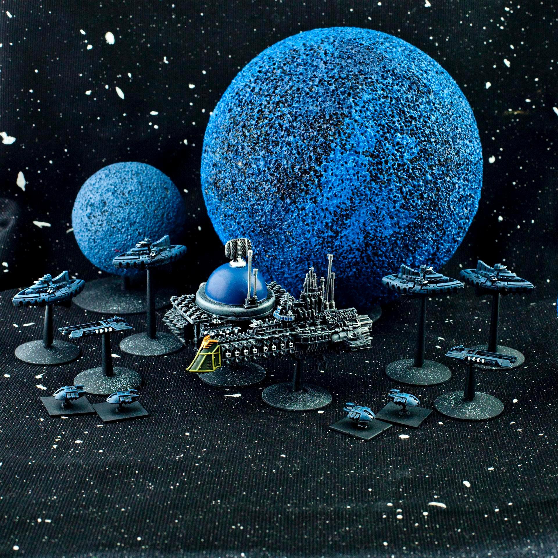 Assault Boat, Assault Boats, Battlefleet Gothic, Cruiser, Dockyard, Escort, Fleet, Imperial, Imperials, Moon, Ordos Xenos, Planet, Rogue Trader, Rogue Trader Cruiser, Secret Base, Space Dock, Space Station