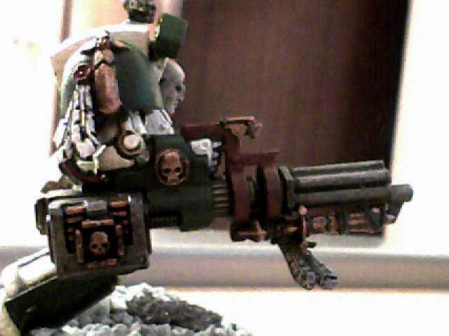 28mm Figures, Acrylic Paints, Caliban, Dark Angels, Military Minitures, Terminator Armor, Wargame Minitures, Warhammer Figures