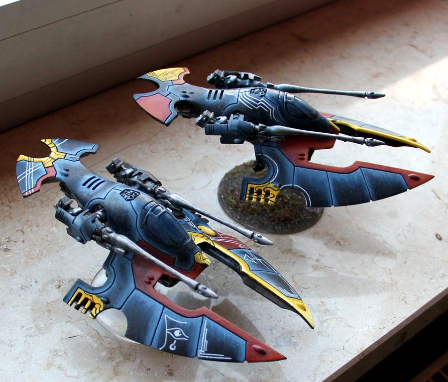Eldar, Freehand, Tank, Tribal, Welcome To The Rainbow