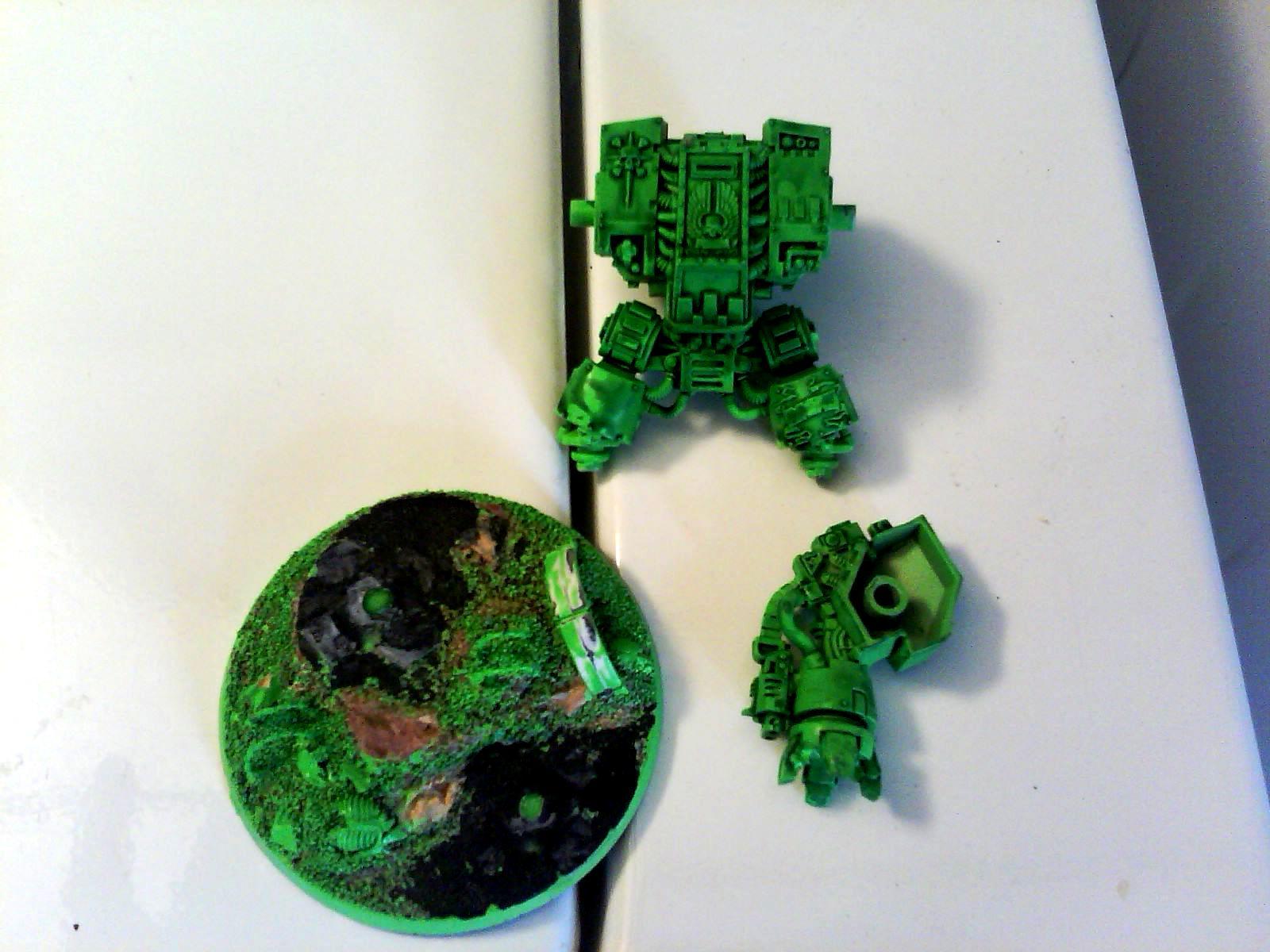 Dreadnought, Sale, AOBR Dread