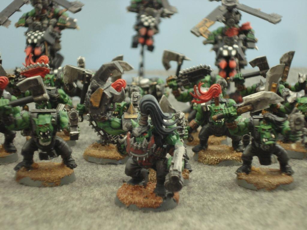 Attack, Banner, Battle, Bike, Blood Angels, Boy, Bunker, Carnifex, Charging, Communist, Deff Copta, Deffkopta, Doom Of Malantai, Duel, Exo Bike, Exo-bike, Fighting, Flash Git, Genestealer, Grots, Hive Tyrant, Imperial Guard, Living Ancestor, Nob, Old, Orks, Out Of Production, Painboy, Painted, Photo, Planet, Red Gobbo, Snipers, Soviet, Space Dwarf, Squats, Tau, Termagants, Thudd Gun, Trike, Trygon, Tyranids, Unpainted, Waaagh, War, Warboss, Warhammer 40,000