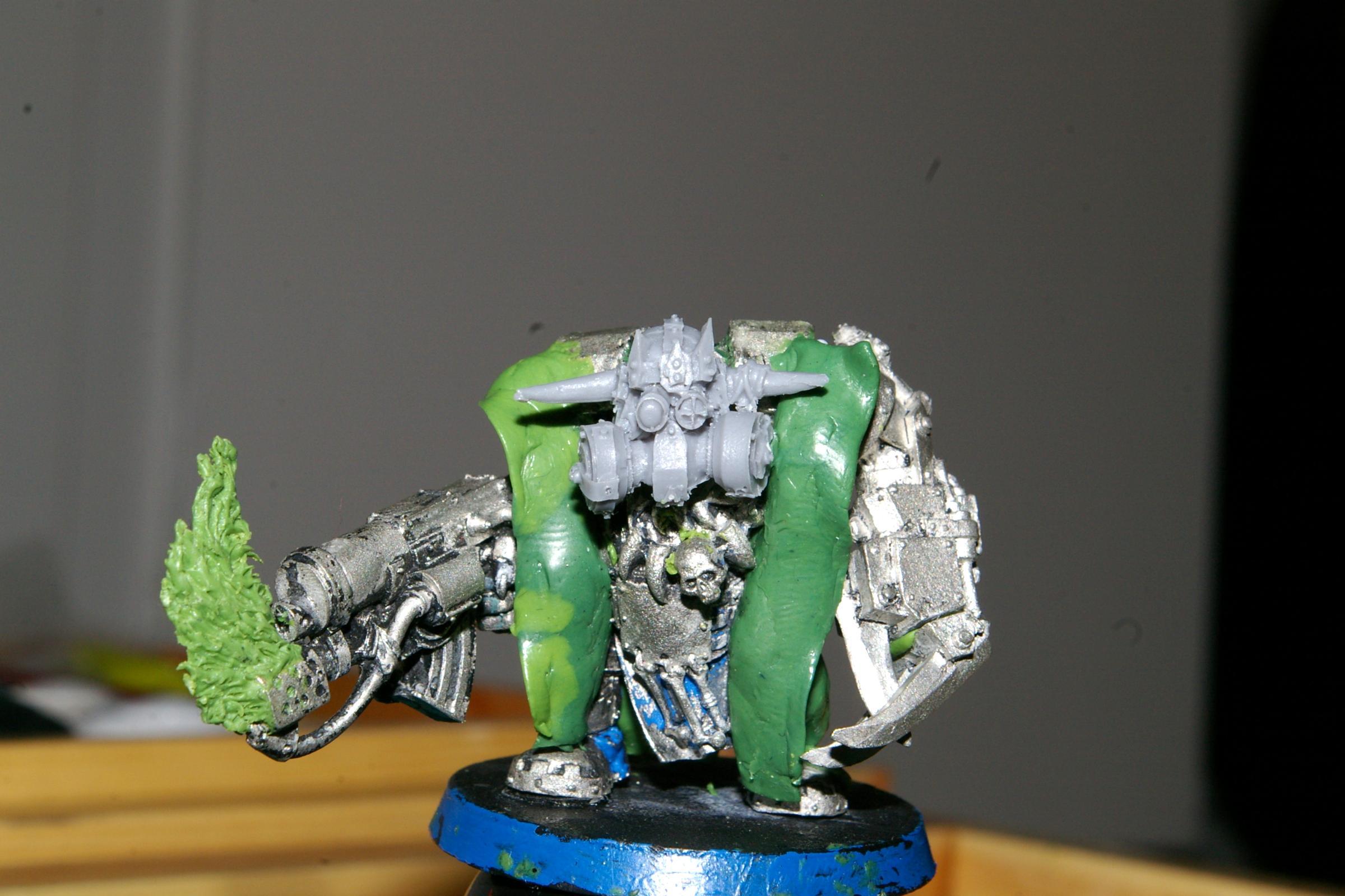 krak no mega armour front 2