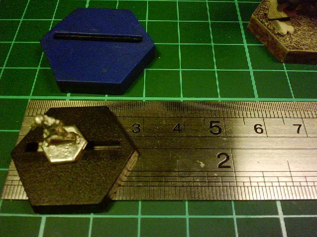 1/144, Astroid, Black Mamba, Cobra, Comaprative Size, Comparative, Hgb, Hgb Model Size, Iguana, Infantry, Jager, Model Size, Size, Sizes