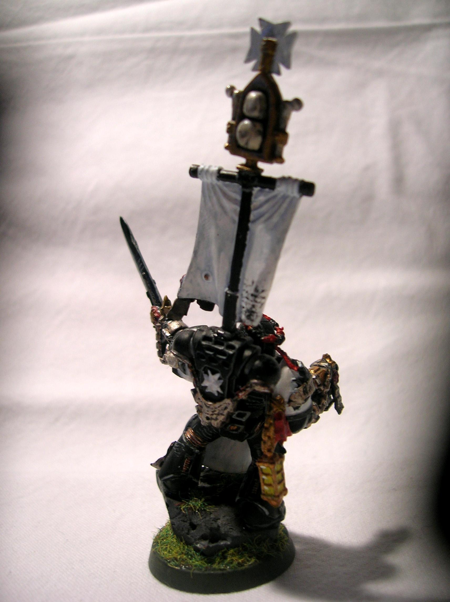Black Templars, Chosen, Emperor, Imperial Guard, Imperium, Sigmar, Space Marines