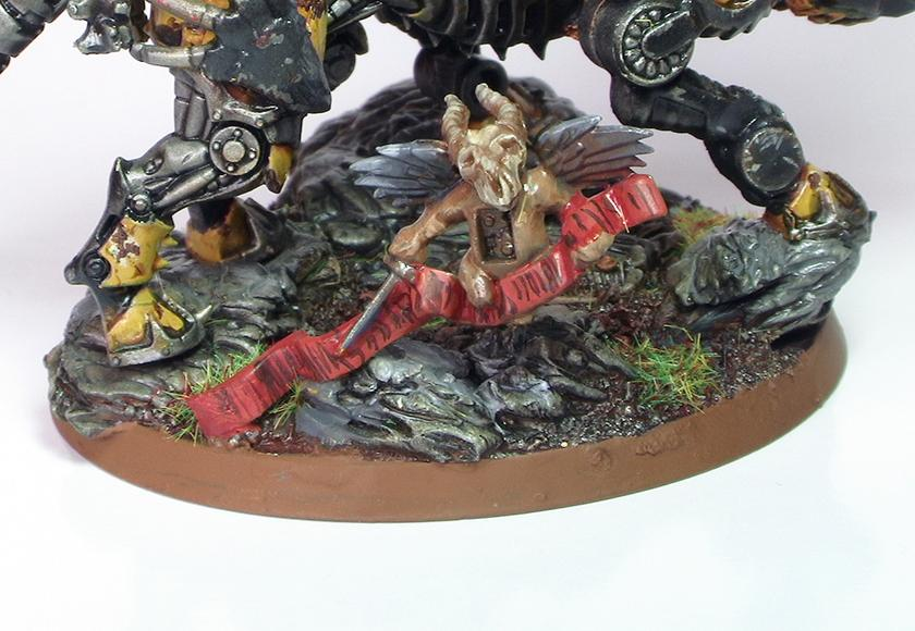 Beastmen, Canis, Claw, Moon, Space, Space Marines, Umbralok, Warhammer 40,000, Wolfborn, Wolves