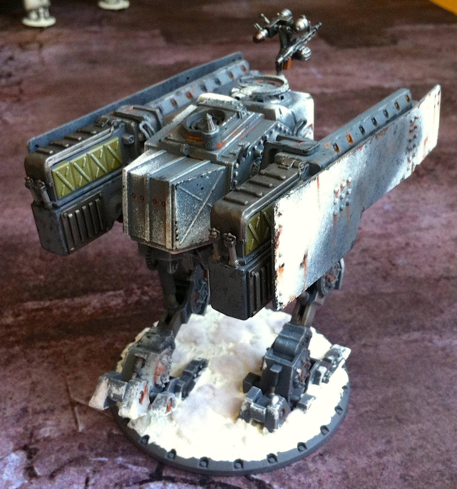 Axis, Dust Tactics, Dust Warfare, Wotan, Wotan Ar