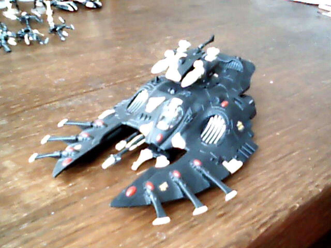 Eldar Army for sale (WS)
