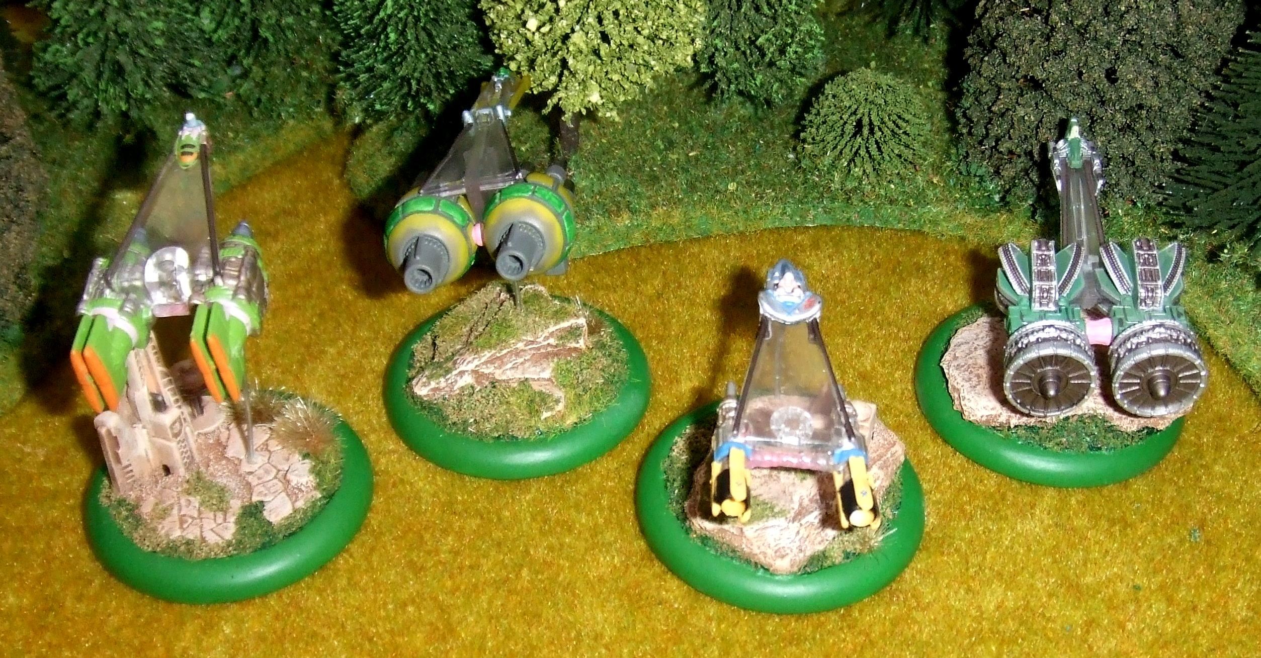 28mm, 35mm, Ds Bases, Dungeon, Hand Cast, Hordes, Naboo, New, Pod Race, Pod Racer, Pod Racing, Podrace, Rare, Resin, Roleplay, Rpg, Science-fiction, Spin Out, Spin-out, Star Wars, Starwars, Tabletop Gaming, Wargames Bakery, Wargamesbakery.co.uk, Warhammer Fantasy, Warmachine, Wgb