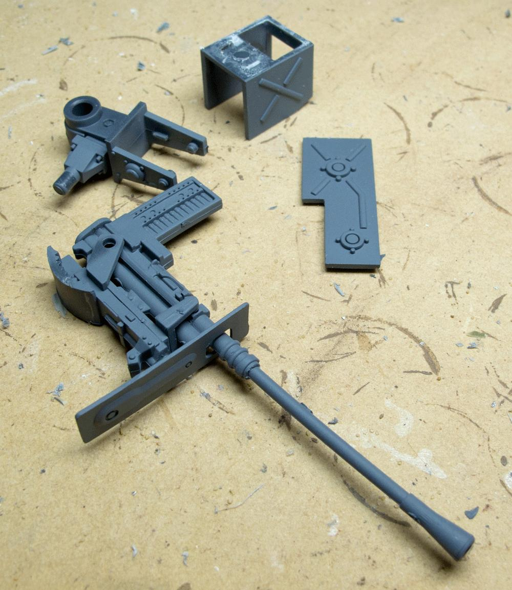 Axis, Dust Tactics, Dust Warfare, Weird War 2