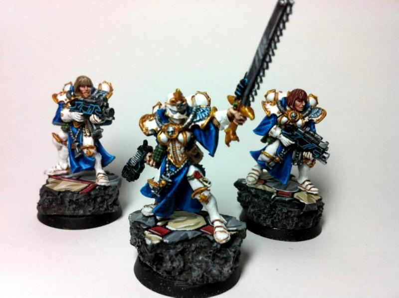 434344_md-Sisters%20Of%20Battle%2C%20Tro