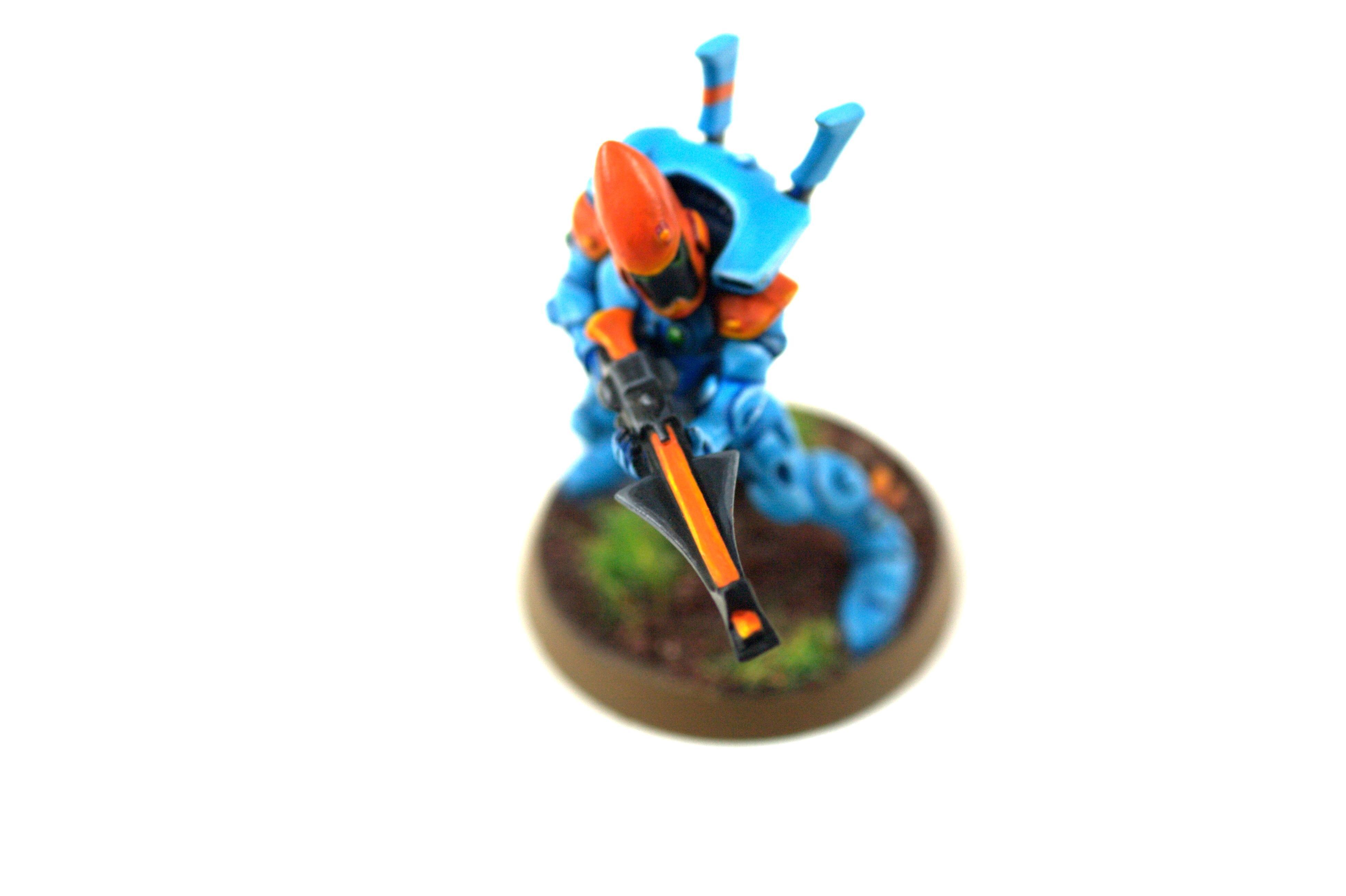 Blending, Blue, Craftworld, Eldar, Gem, Guardians, Orange