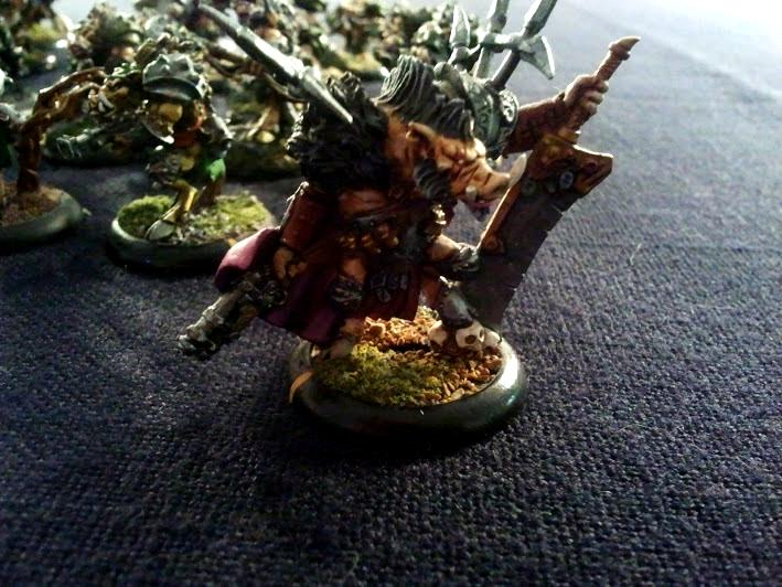 Battle Box, Battle Group, Commission, Design, Hordes, Minion, Minions, Painting, Privateer Press, War Caster, War Jack, Warcaster, Warjack, Warmachine