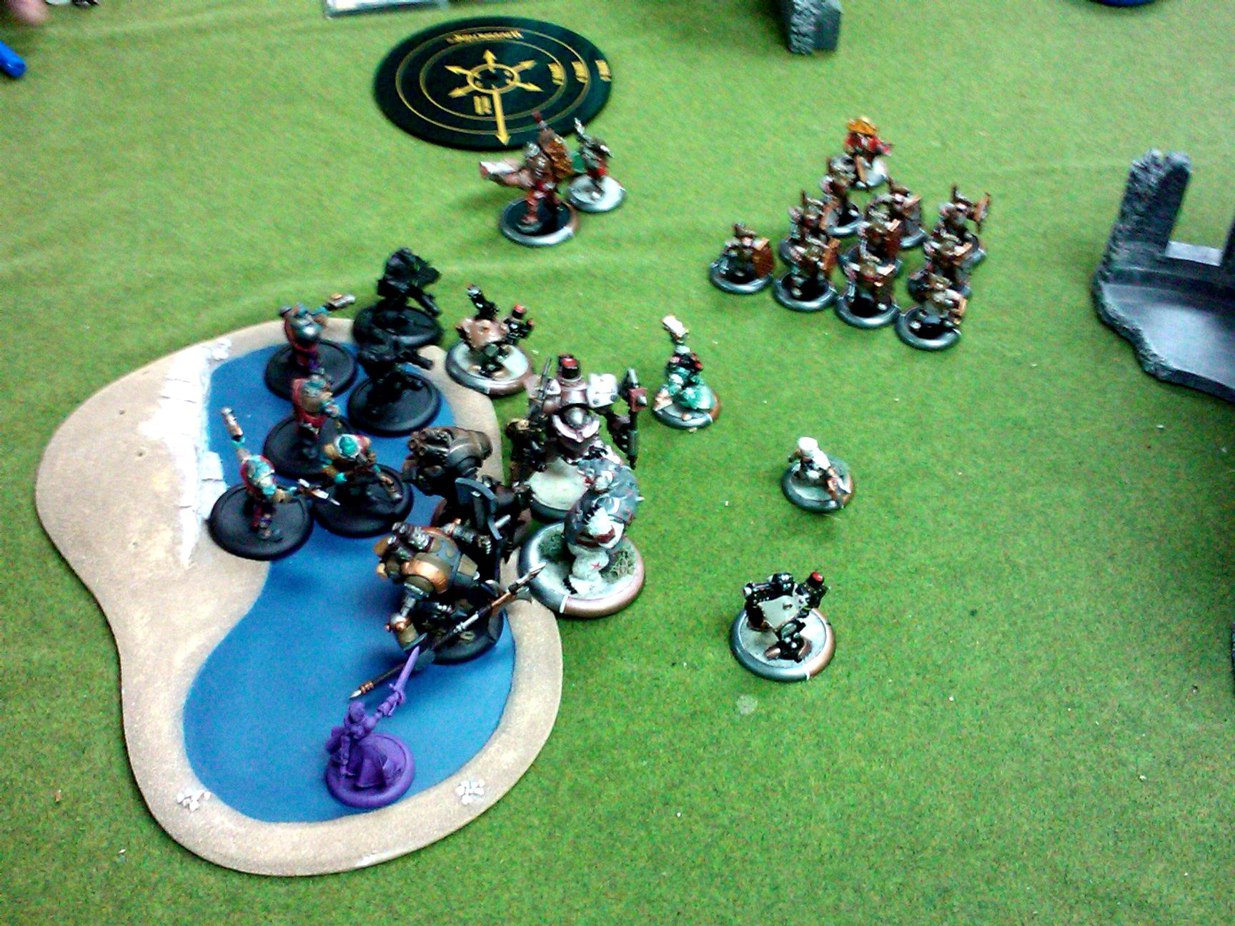 Battle Box, Battle Group, Circle, Circle Of Orobos, Cygnar, Design, Hordes, Mercenary, Orobos, Painting, Privateer Press, Protectorate Of Menoth, Table Top, War Caster, War Game, War Jack, War Pack, Warcaster, Warjack, Warlock, Warmachine, Warpack
