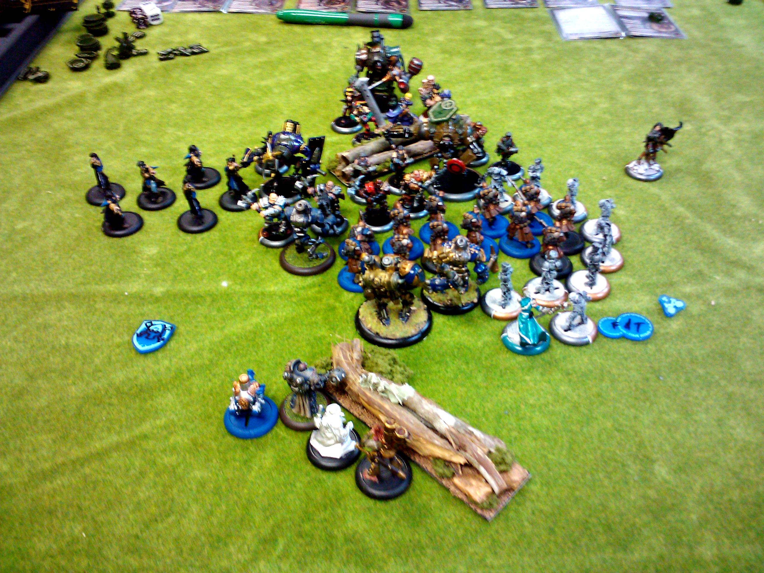 Battle Box, Battle Group, Circle, Circle Of Orobos, Cygnar, Design, Game, Hordes, Khador, Mercenary, Orobos, Painting, Privateer Press, Protectorate Of Menoth, Retribution, Table Top, Tabletop, Troll, War Caster, War Game, War Jack, War Pack, Warcaster, Wargame, Warjack, Warlock, Warmachine, Warpack