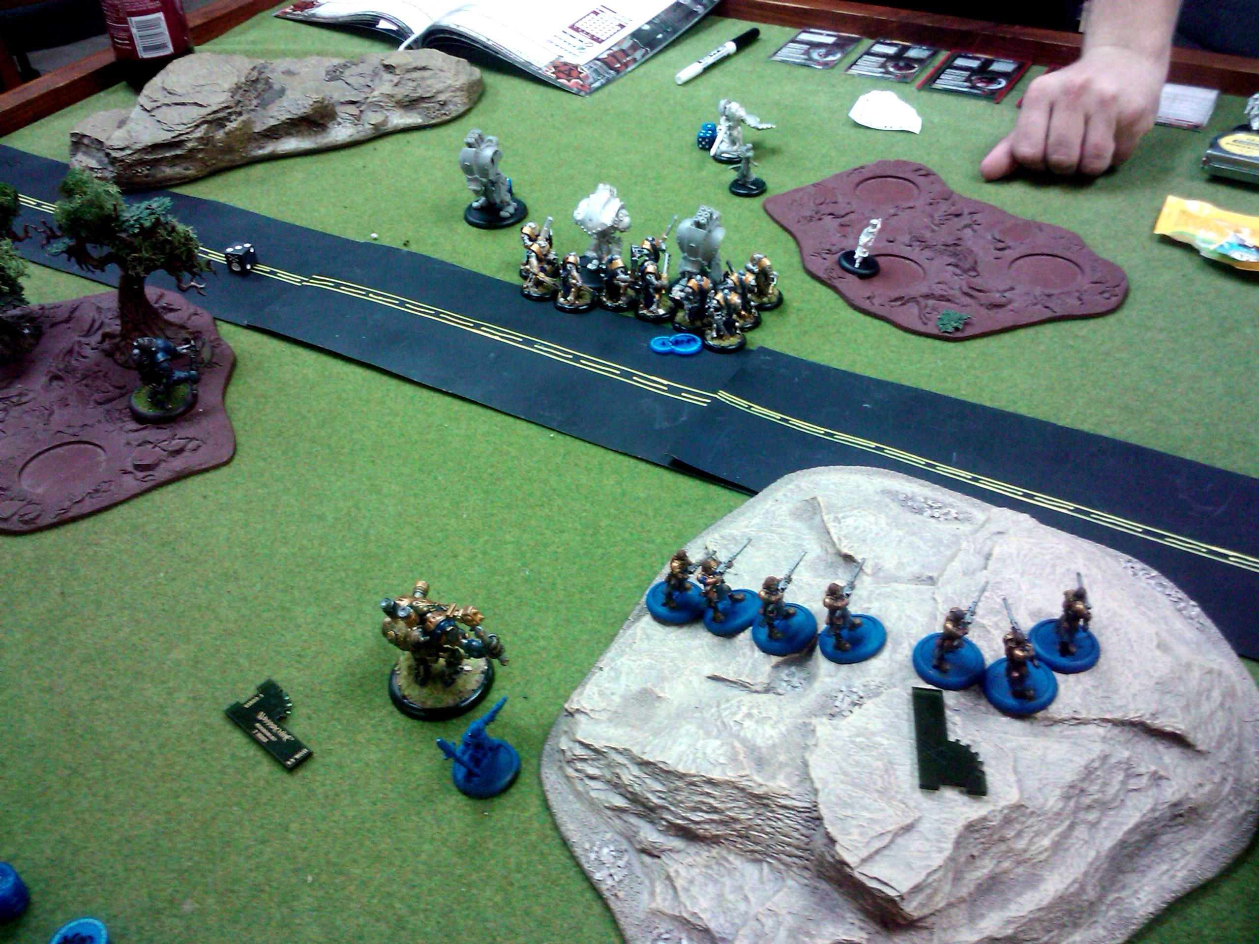 Battle Box, Battle Group, Battlebox, Cryx, Cygnar, Design, Hordes, Khador, Legion, Mercenary, Painting, Privateer Press, Protectorate Of Menoth, Retribution, Rhulic, Tabletop, War Caster, War Jack, War Pack, Warcaster, Wargame, Warjack, Warlock, Warmachine, Warpack