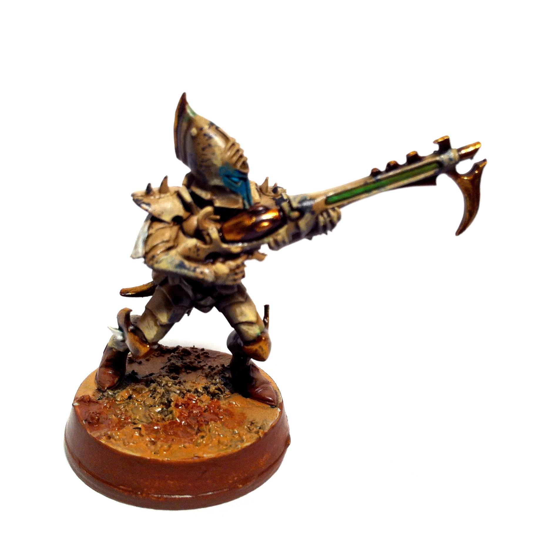 Dark Eldar, Kabalite, Painting, Warriors, Work In Progress