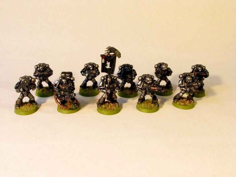 troop tac01