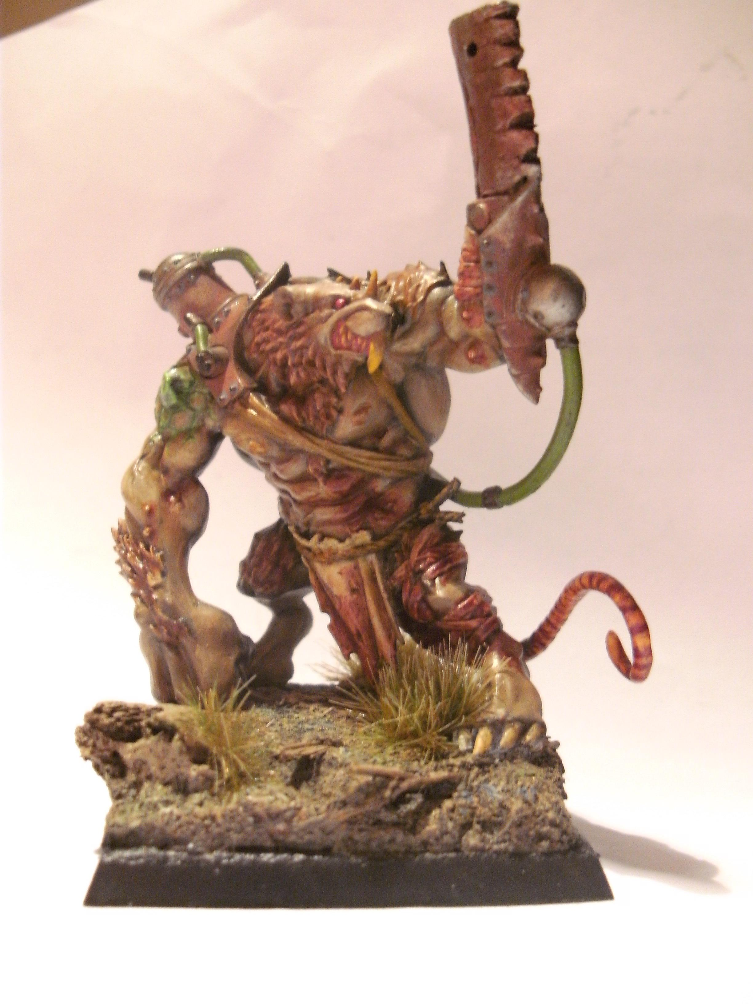 Please realise my camera is awful and does in no way do this model justice