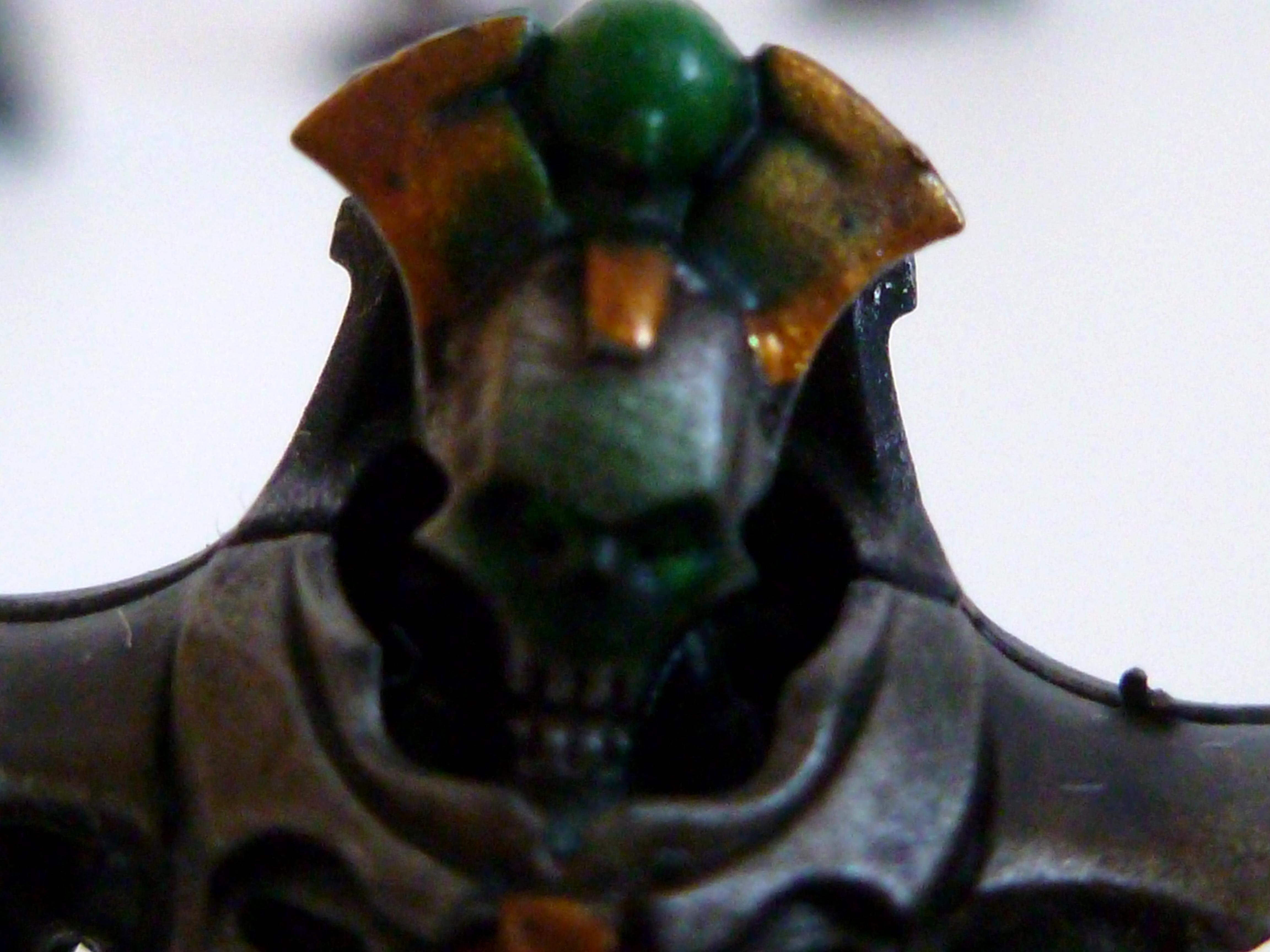 Base, Black, Cool, Disspersion Shild, Evil, Gauss, Gold, Green, Hyperphase Woerds, Lychgaurd, Metal, Necrons, Red, Shilds