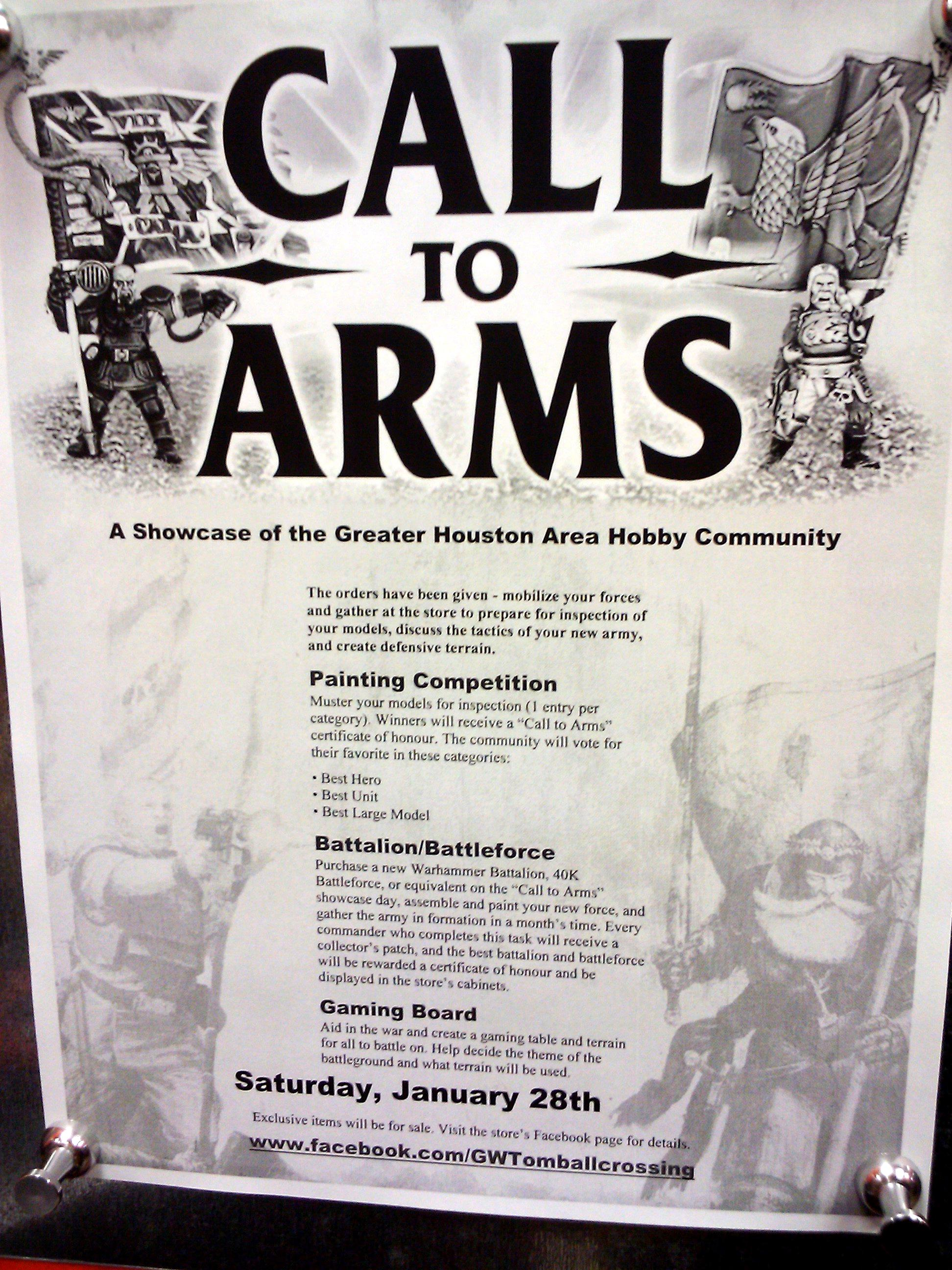 Flyer, Game, Gaming, Rules, Tabletop, Wargame