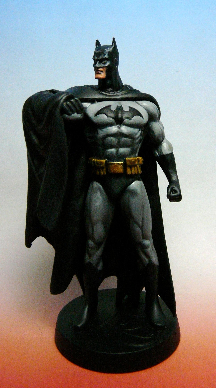 Batman, Comics, Dc, Justice League, Superhero