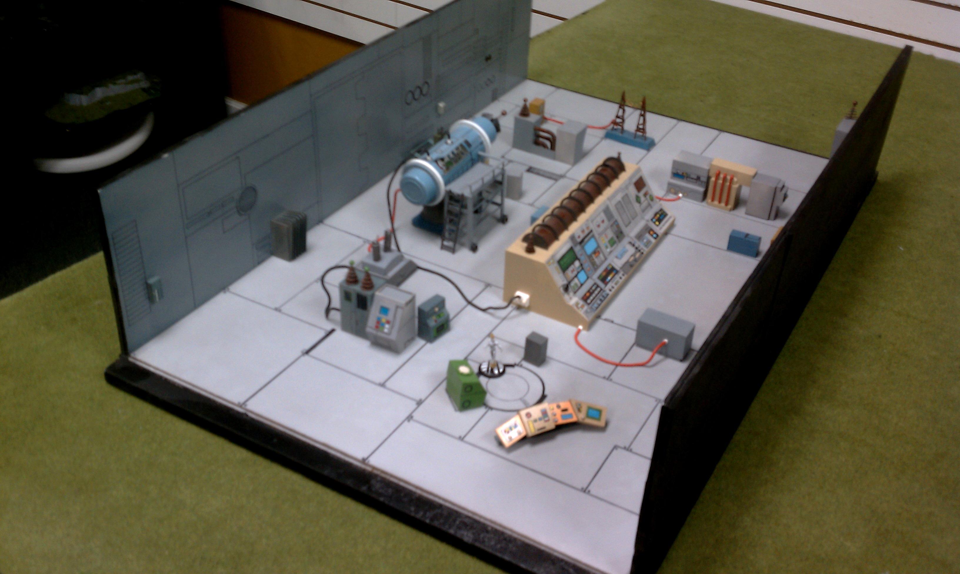 PC Science Lab 1
