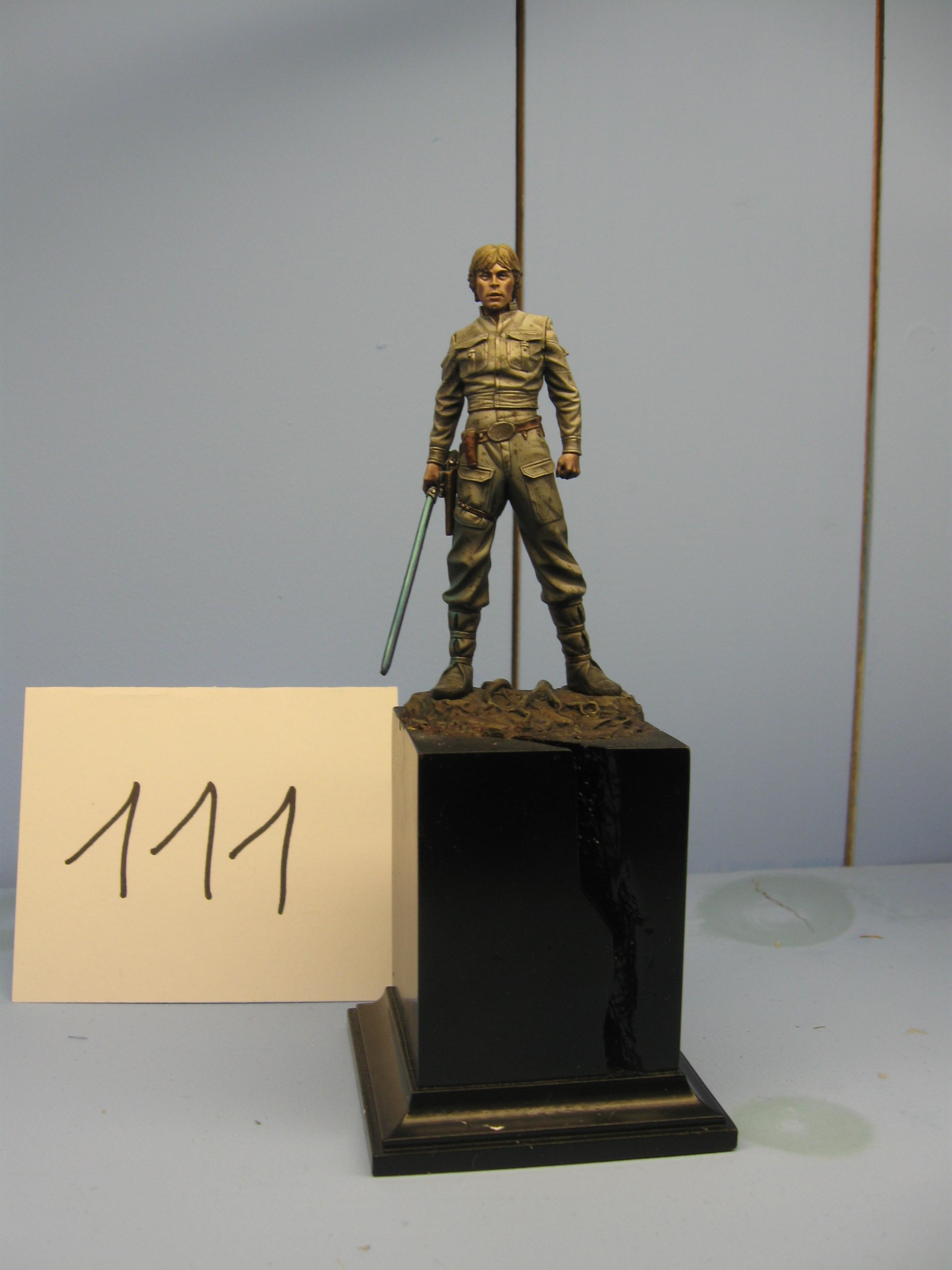 Adepticon 2012, Jedi, Luke Skywalker, Star Wars