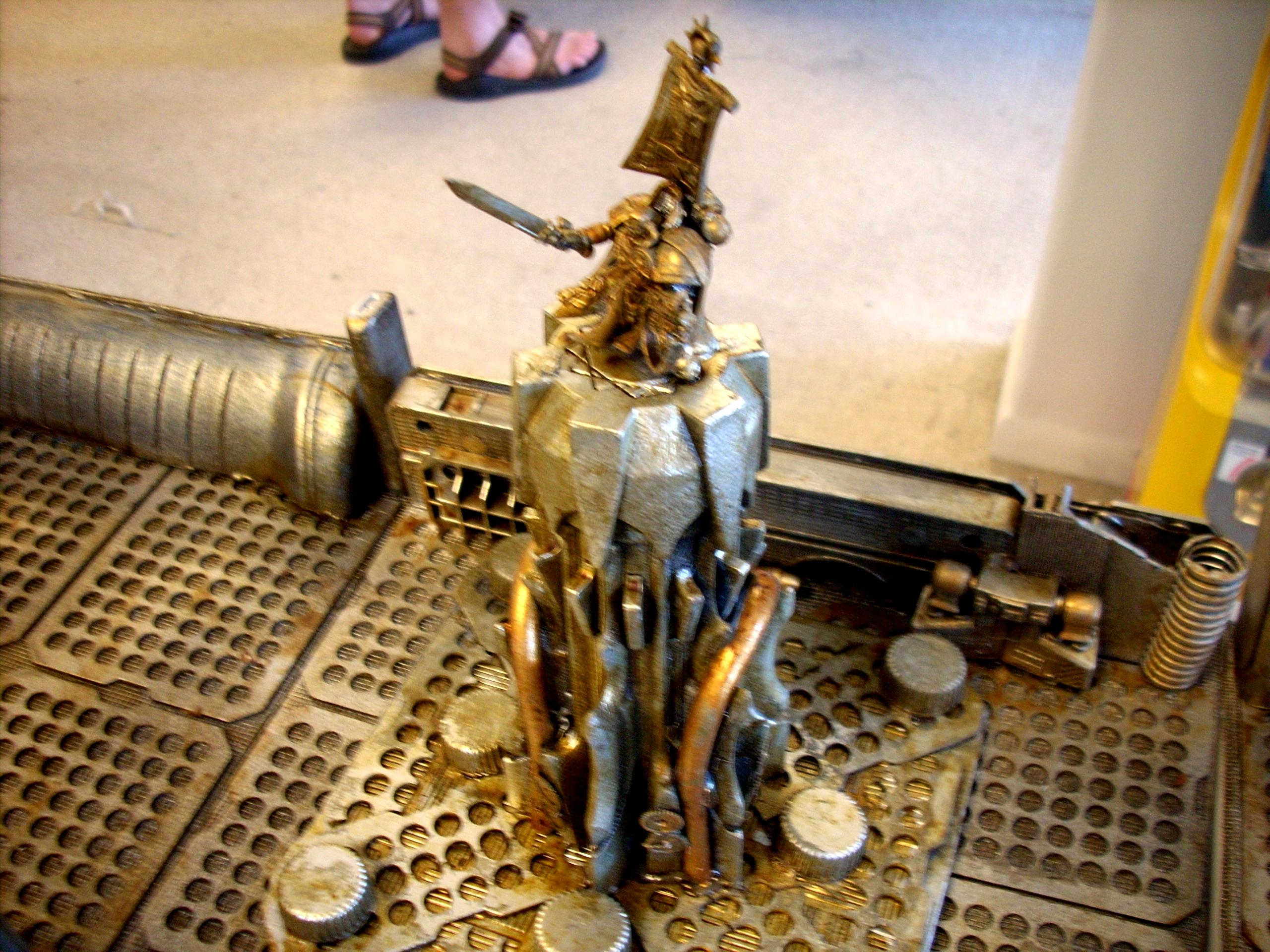 Corporation, Elves, Imperial Guard, Mantic, Spaceship, Tau, Town, Undead, Wargame