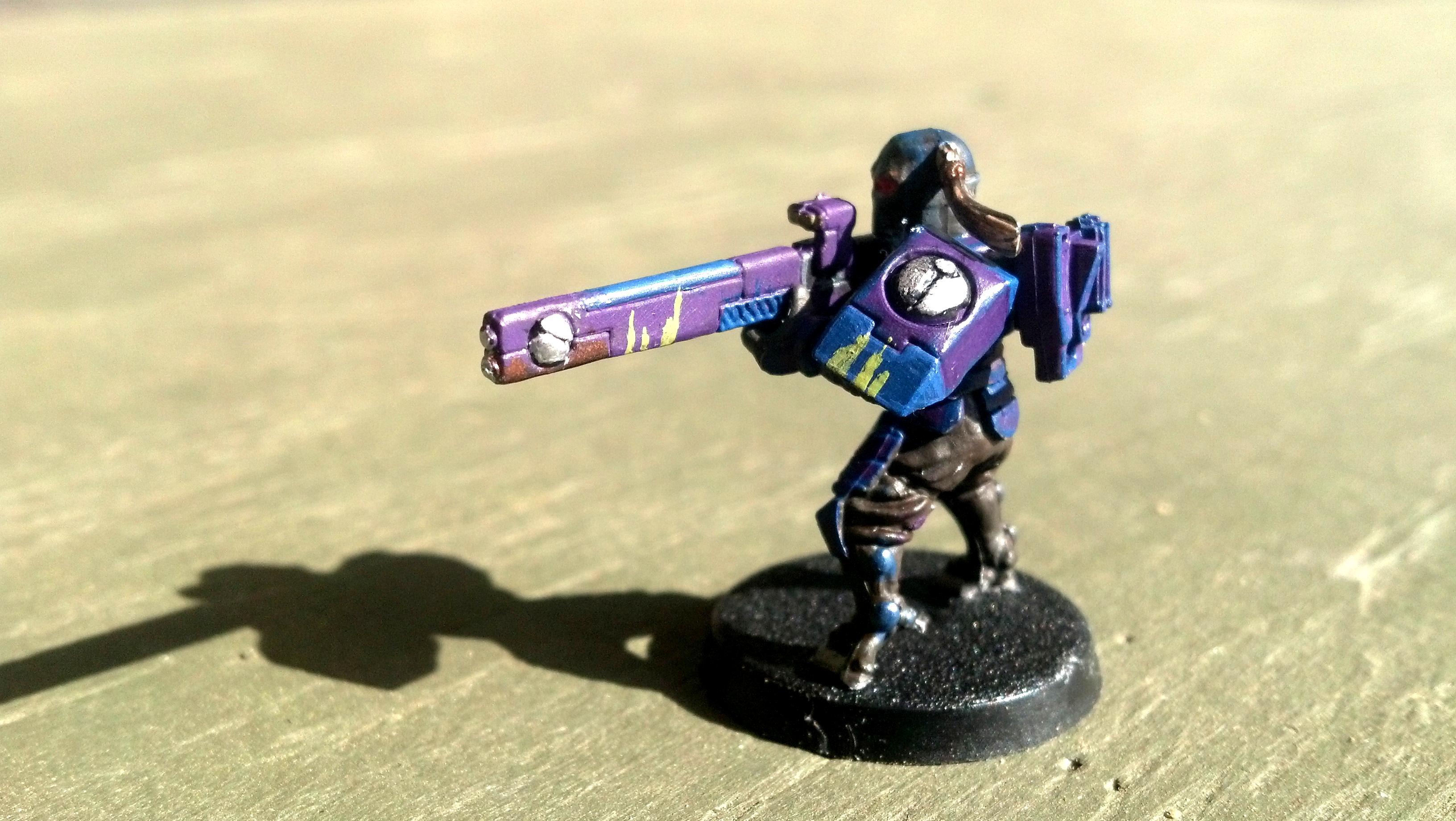 Covenant, Purple, Squidmanlolz, Tau